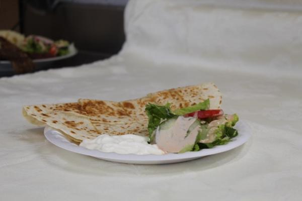 quesadilla-pollo3F8C04B4-EECA-4696-0EB8-0477BAD3BD2B.jpg