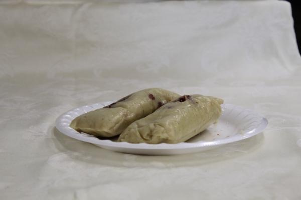 tamales-pisques0EA98316-0CC4-CB66-9EFB-5B200B6F7DF4.jpg